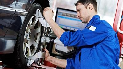 Autóipari munkaruházat kategória