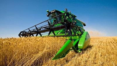 Mezőgazdasági munkaruházat kategória