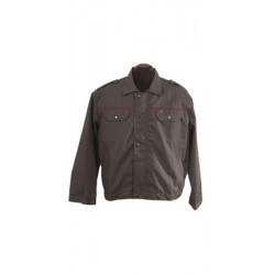 Kabát Autóipari munkaruházat Ruházat