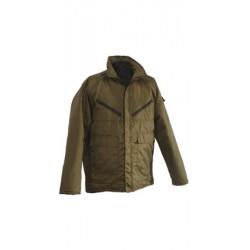Vesevédős téli kabát Mezőgazdasági munkaruházat Ruházat